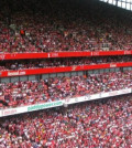 arsenalisation2