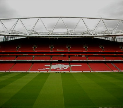 emirates-stadium