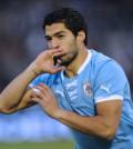 Uruguay-Luis-Suarez