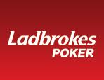 ladbrokes-poker-148×113