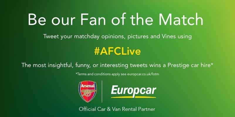Fan of the Match 2015 new