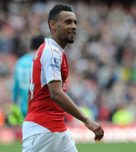 arsenal-francis-coquelin