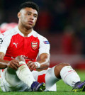 alex-oxlade-chamberlain arsenal