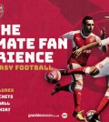 EPL-Arsenal-UltimateFanContest_720x420_UK