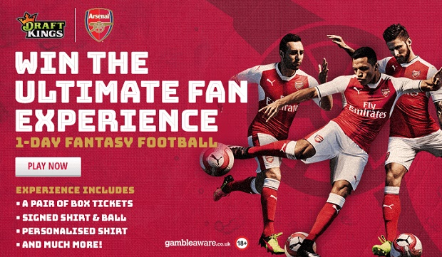 EPL-Arsenal-UltimateFanContest_720x420_UK