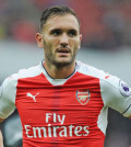 Lucas-Perez arsenal