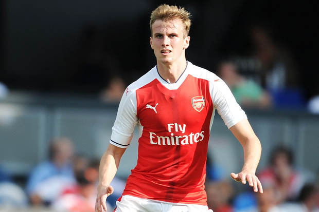 Rob-Holding-arsenal