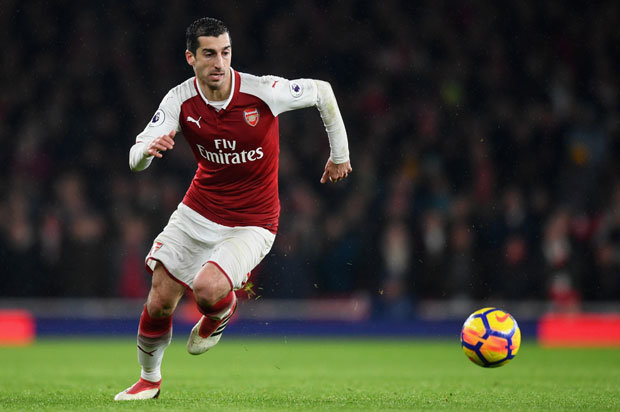 bd7a68f87 Arsene Wenger has provided a team news update ahead of Arsenal s Premier  League clash with West Ham and he s given some positive news on Aaron  Ramsey and ...