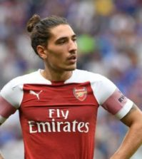 hector-bellerin-arsenal-2018