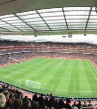 Emirates-Stadium-arsenal